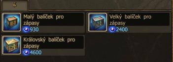 balicek-pro-zapasy.png