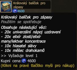 informace-balicek.png