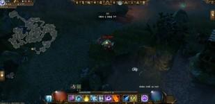 mini_drakensang_online_release123_1_3.jpeg