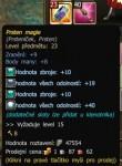 mini_drakensang_online_release124_1_0.jpg