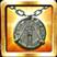 52px-Amulet_death
