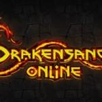 Online hra Drakensang online