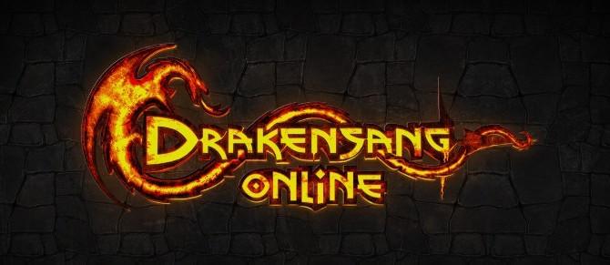 Co je Drakensang online