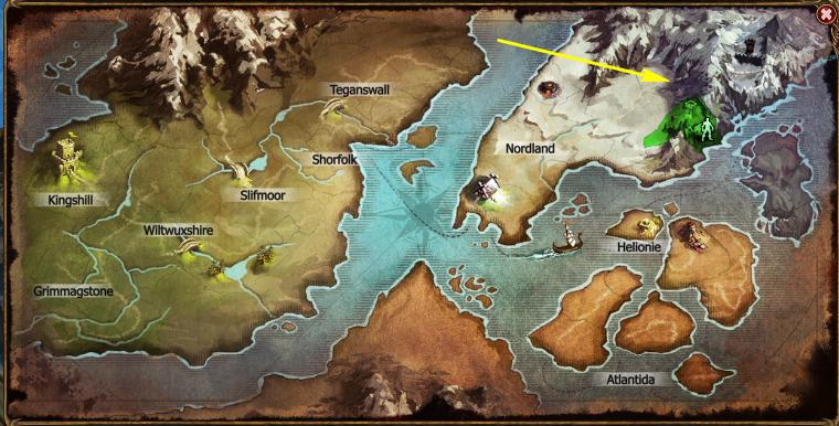 mapa-nova-MYRDOSCH-drakensnag
