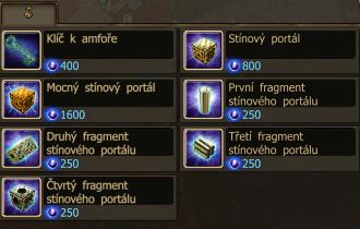 sargon_obchodnik