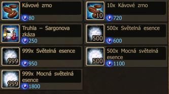 sargon_obchodnik2