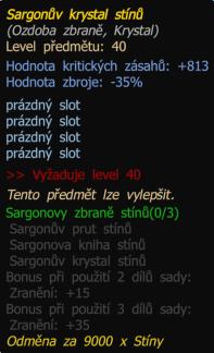 sargonuv_krystal_stinu_mag