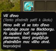 vili_drevo
