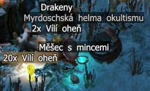 20_vili_ohen_nov