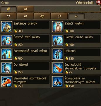 5_drakeny