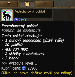 gizmek_jednorozec