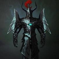 temny_set_draken