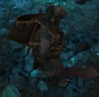 trol-prevoznik
