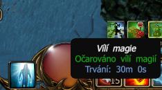 vili_magie