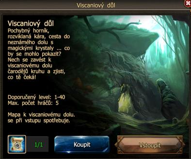 viscaniovy_dul