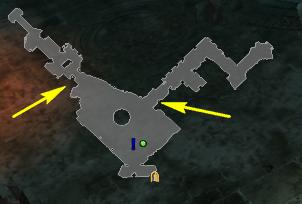 map_werian_draken