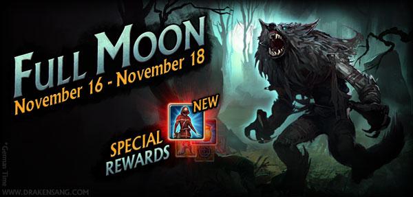 uplnek_event_drakensnag_online_full_moon