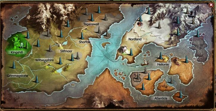 map_atlantida_drakensang_online