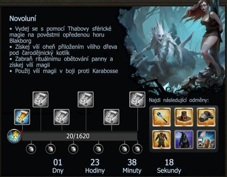 novoluni_nov_event_drakensnag