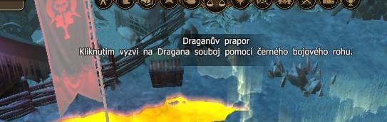 dragan_prapor