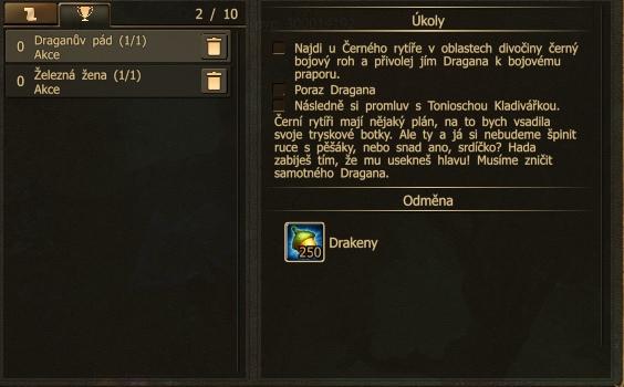 draganuv_pad