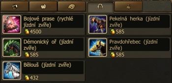 jizdni_zvirata_drakeny_gnob
