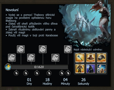 novoluni_event_akce_drakensnag_online