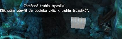 truhla_trpasliku