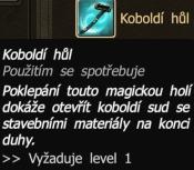 koboldi_hul