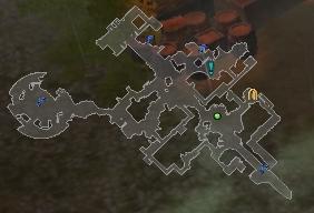mapa_eventu