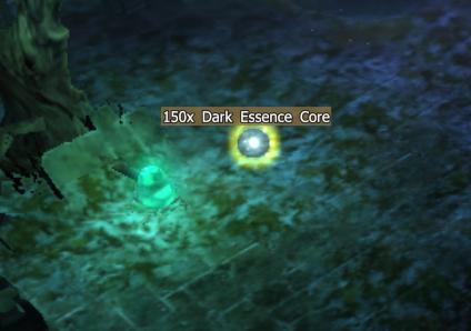 dark_essence