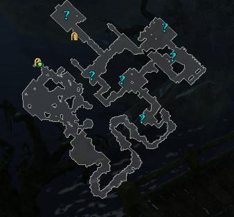 map2_sargon