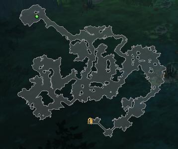 sargon_mapa