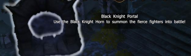 temny_portal