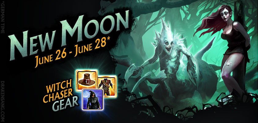 new_moon_nov_event_drakensang_online_akce