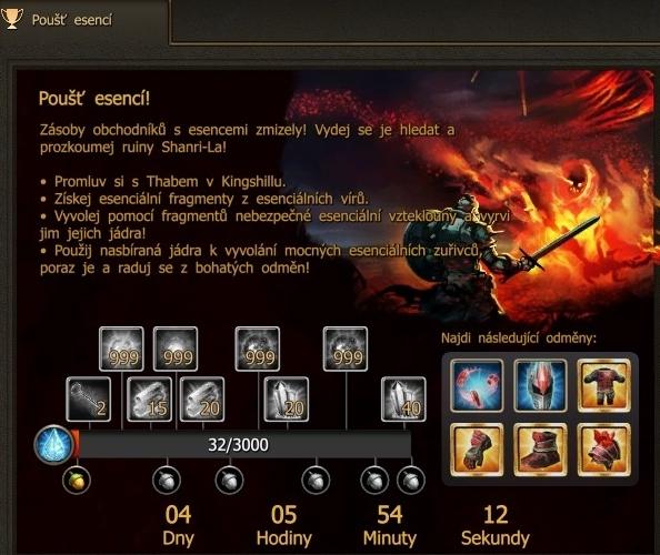 drakensang_event_poust_esenci