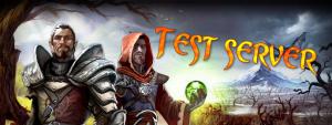 test_server