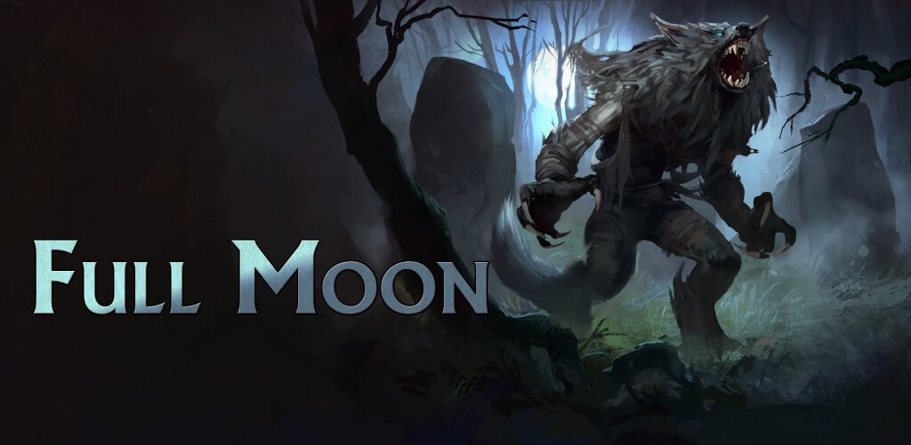 rp_mmorpg-drakensang-online-event-akce-full-moon-uplnek-vargulf-1024x501.jpg