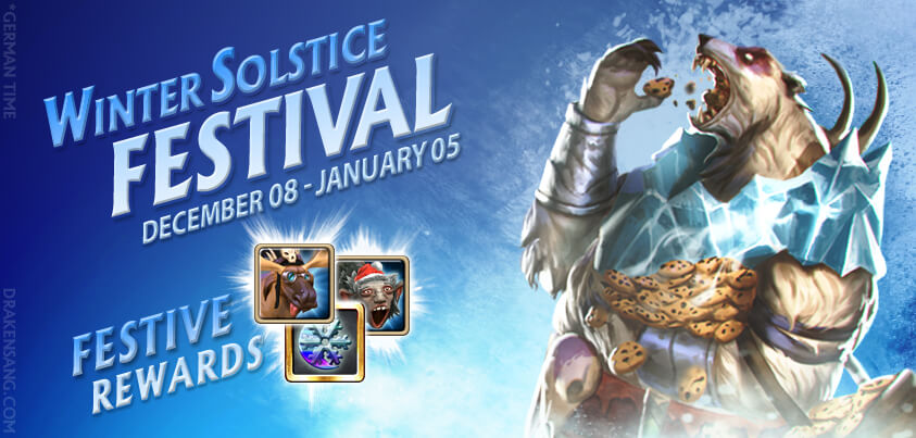 event_winter_solstice_2015_dro_facebook (1)
