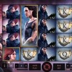 Dracula – nejoblíbenější hororový casino automat