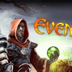 Přehled eventů a akcí