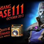 Drakensang patch 111