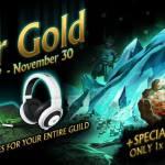 Hvězdné zlato III